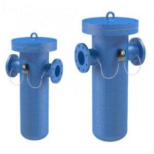Compressed Air Dryer Industrial Refrigeration Air